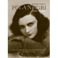 Pola Negri známa i neznáma