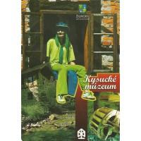 Kysucké múzeum