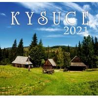 Kysuce 2021