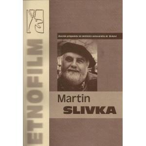 Martin Slivka